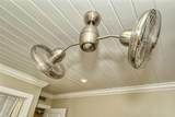 101 Whispering Sands Drive - Photo 40