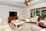 101 Whispering Sands Drive - Photo 5