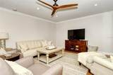 101 Whispering Sands Drive - Photo 6