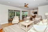 101 Whispering Sands Drive - Photo 7