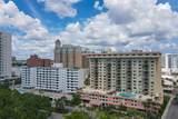 101 Gulfstream Avenue - Photo 31