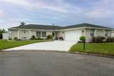 4648 Orlando Circle - Photo 1