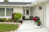 4648 Orlando Circle - Photo 2