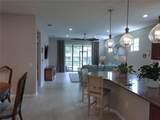 16751 Blackwater Terrace - Photo 29