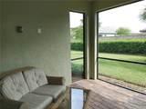 16751 Blackwater Terrace - Photo 39