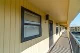 14459 River Beach Dr - Photo 4