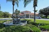 1050 Villagio Circle - Photo 31