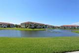 1050 Villagio Circle - Photo 46