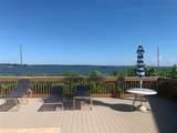 1501 Beach Road - Photo 25