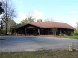 1874 County Road 661 - Photo 17