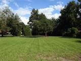 1874 County Road 661 - Photo 28