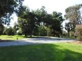 1874 County Road 661 - Photo 33
