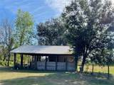 1874 County Road 661 - Photo 35