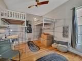 7042 Twin Hills Terrace - Photo 26