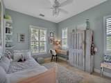 7042 Twin Hills Terrace - Photo 43