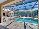 7042 Twin Hills Terrace - Photo 45