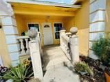 1202 Orlando Avenue - Photo 3