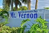 4504 Mount Vernon Drive - Photo 30