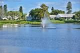 9512 Kingston Drive - Photo 40