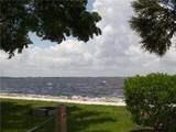1203 Gorda Cay Lane - Photo 20