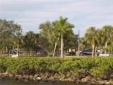 1203 Gorda Cay Lane - Photo 25