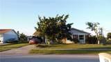 13288 Fowler Avenue - Photo 3