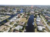 2280 Palm Tree Drive - Photo 2