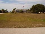 14432 Keystone Boulevard - Photo 1