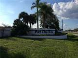 251 Santa Marta Street - Photo 9
