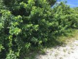 27149 Hacienda Drive - Photo 1