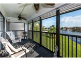 3255 Sugarloaf Key Road - Photo 12