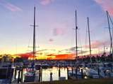 3329 Sunset Key Circle - Photo 33
