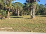 16257 San Edmundo Road - Photo 2