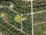 13315 Lubbock Terrace - Photo 1