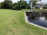 2209 Via Veneto Drive - Photo 4