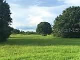 8174 Aviary Road - Photo 1