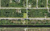 12992 Foresman Boulevard - Photo 1