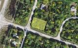 23314 Elmira Boulevard - Photo 1