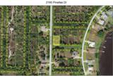 2160 Pinellas Drive - Photo 5