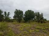 9530 Bluegill Circle - Photo 1