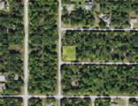 20346 Wingate Avenue - Photo 1
