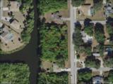 1377 Harbor Boulevard - Photo 1