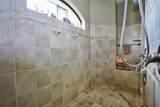 16232 Nogales Court - Photo 29
