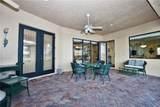 16232 Nogales Court - Photo 33