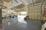16232 Nogales Court - Photo 36