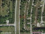 9304 Winborough Drive - Photo 1