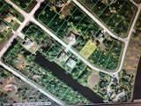 9333 Hialeah Terrace - Photo 1