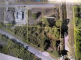 1249 Meadow Rd - Photo 5