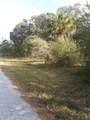 Fronda Avenue - Photo 1