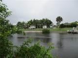 3101 Rock Creek Drive - Photo 1